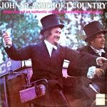 Johnny Ashcroft Country