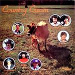 Country Cream, with Gay Kayler and Johnny Ashcroft
