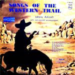 Songs of the Western Trail