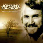 Johnny Ashcroft, Here's To You Australia CD set